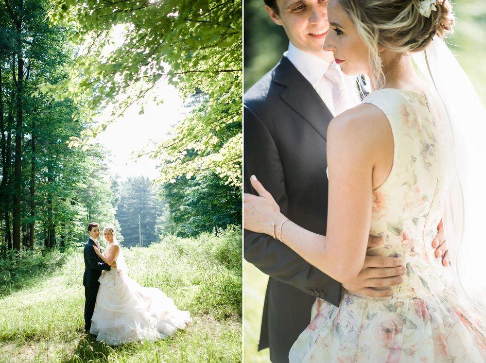 grand-barn-mohican-wedding-146.jpg