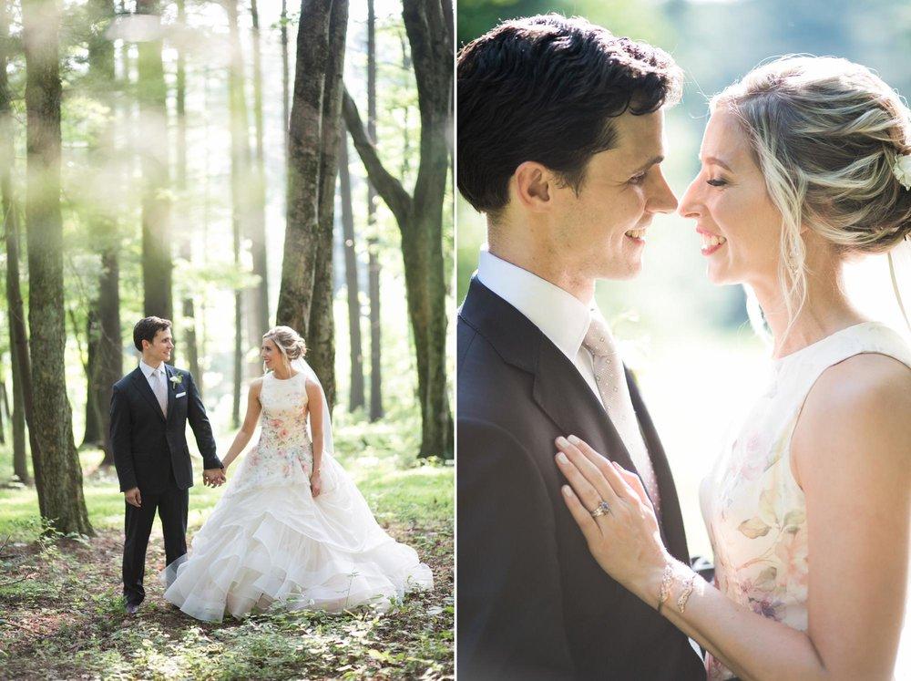 grand-barn-mohican-wedding-147.jpg