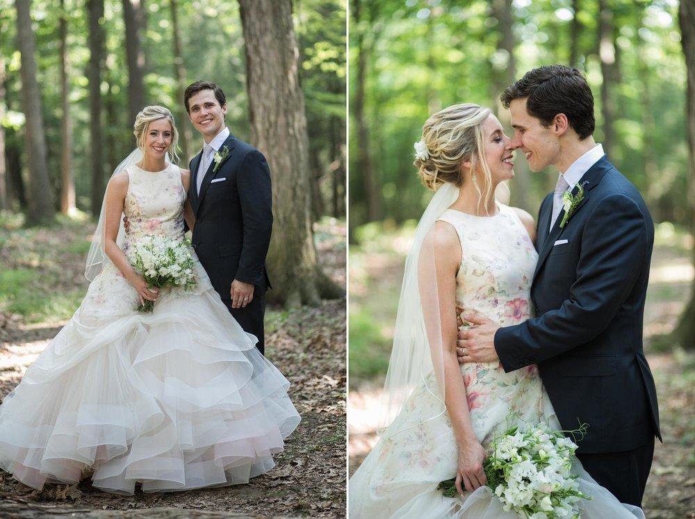 grand-barn-mohican-wedding-148.jpg
