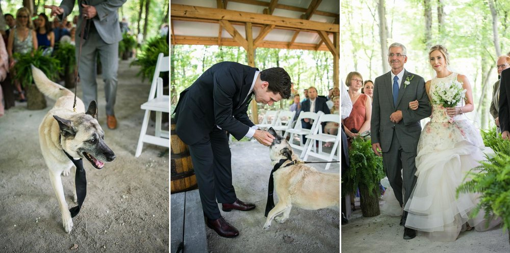 grand-barn-mohican-wedding-149.jpg