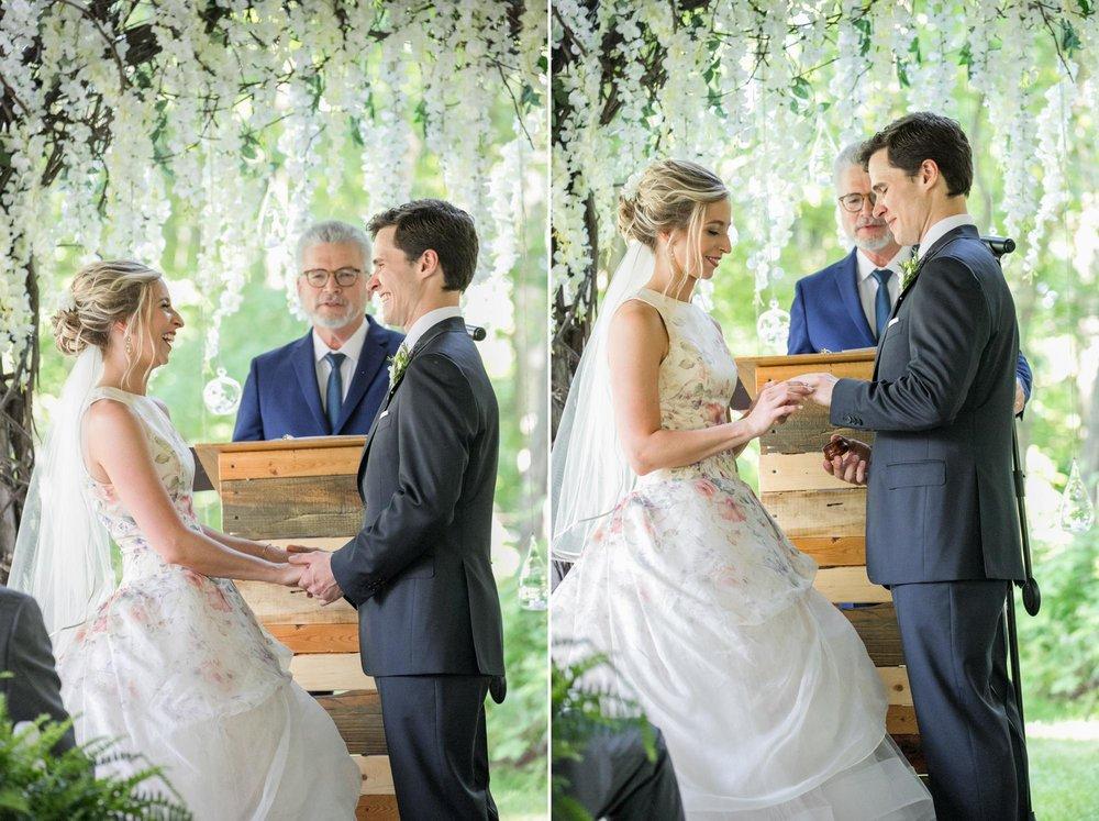 grand-barn-mohican-wedding-150.jpg