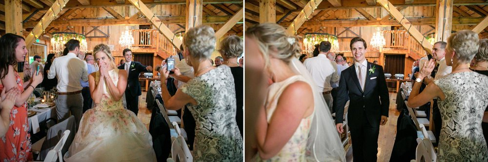 grand-barn-mohican-wedding-154.jpg