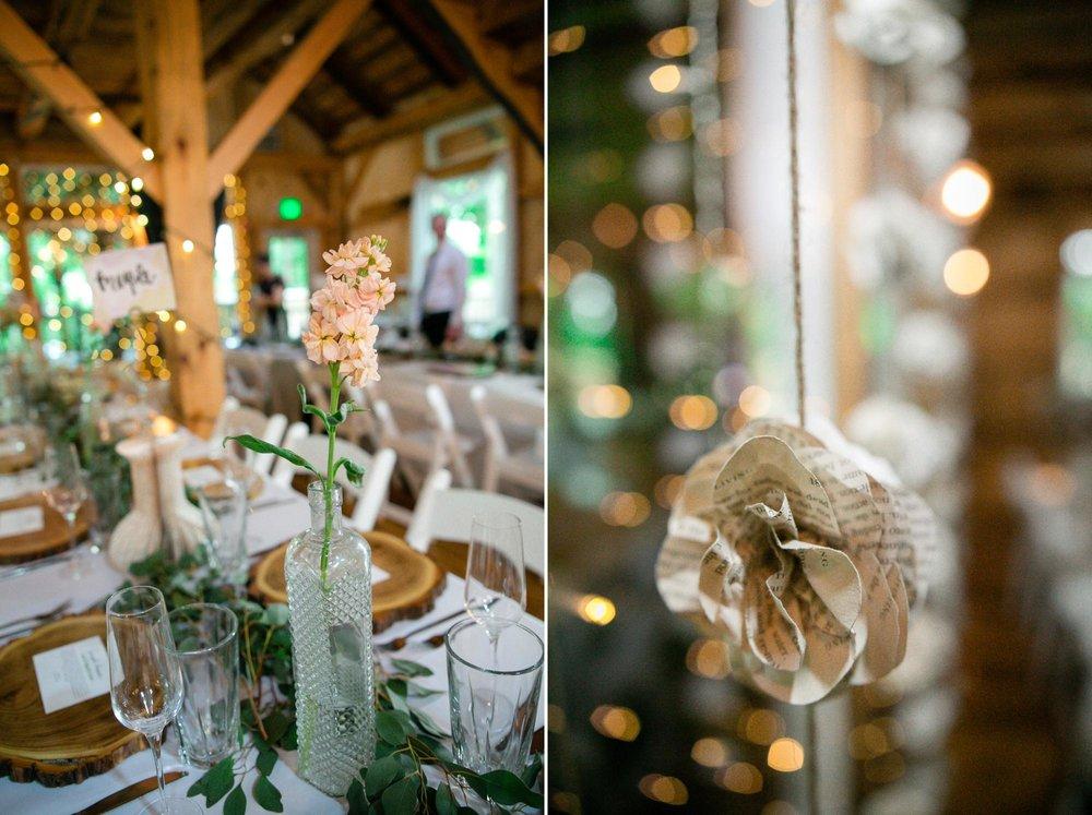 grand-barn-mohican-wedding-160.jpg