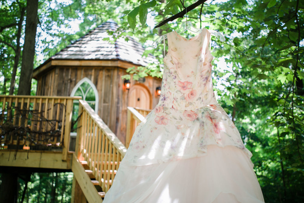 grand-barn-mohican-wedding-6.jpg