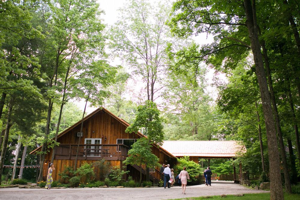 grand-barn-mohican-wedding-21.jpg