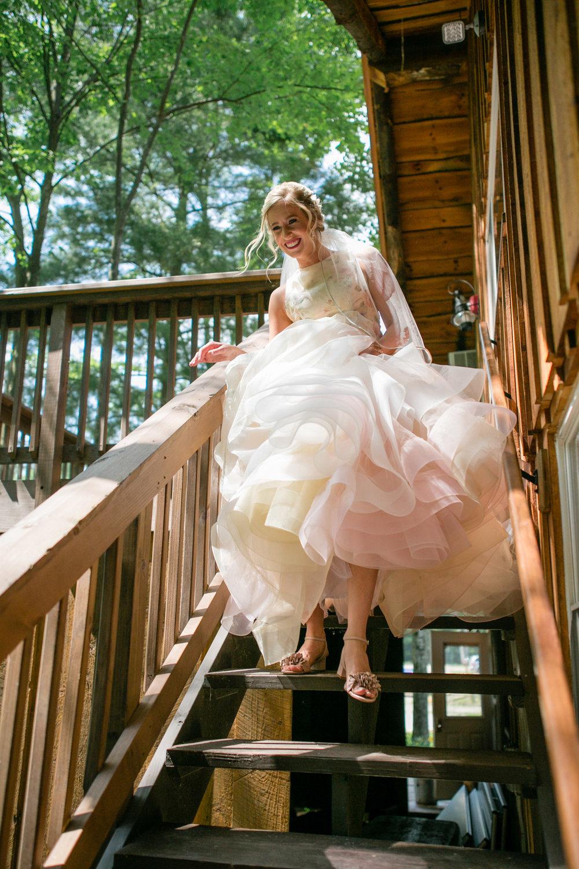 grand-barn-mohican-wedding-36.jpg