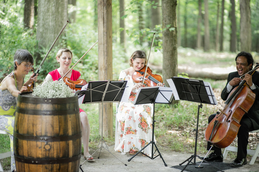grand-barn-mohican-wedding-49.jpg