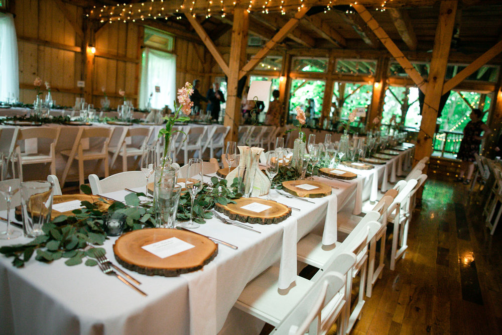 grand-barn-mohican-wedding-52.jpg