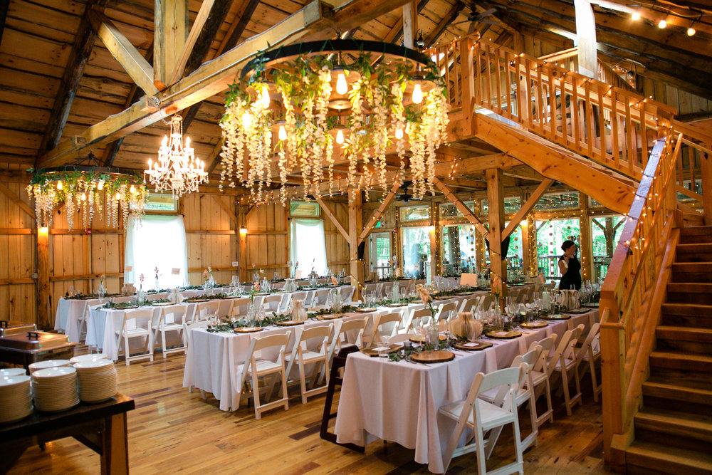 grand-barn-mohican-wedding-51.jpg