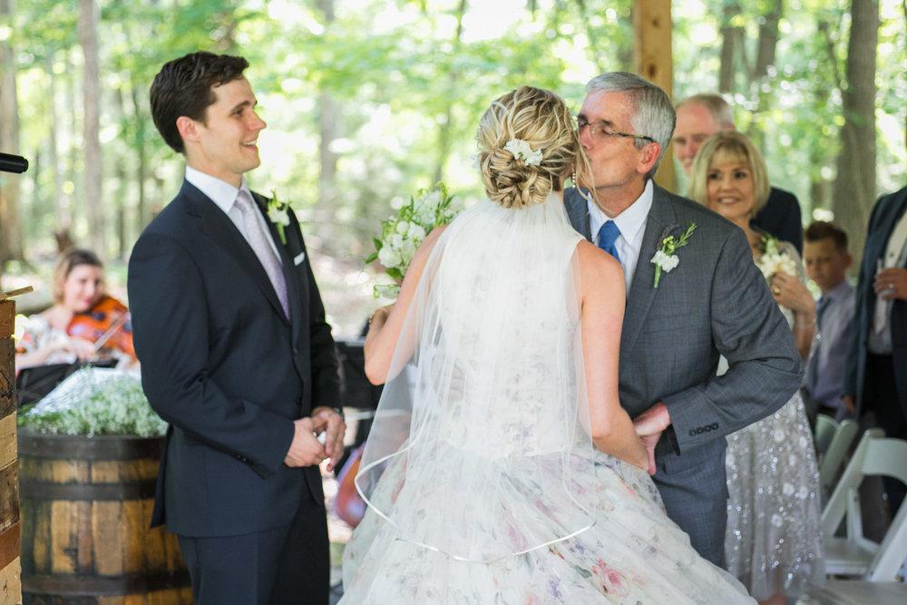 grand-barn-mohican-wedding-65.jpg