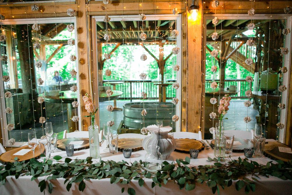 grand-barn-mohican-wedding-58.jpg
