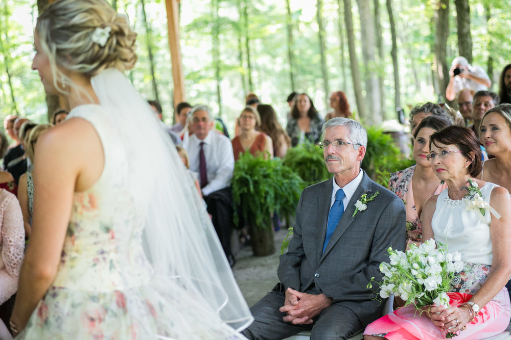 grand-barn-mohican-wedding-66.jpg