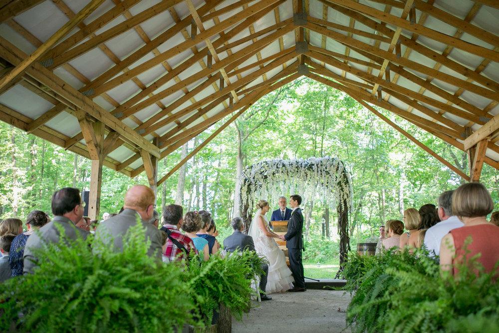grand-barn-mohican-wedding-68.jpg