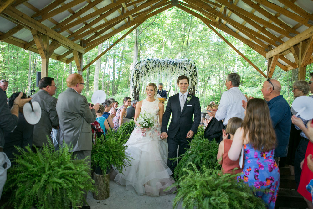 grand-barn-mohican-wedding-72.jpg