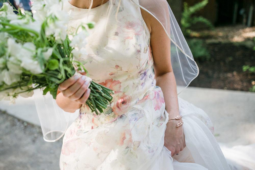 grand-barn-mohican-wedding-73.jpg