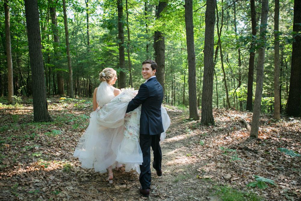 grand-barn-mohican-wedding-78.jpg