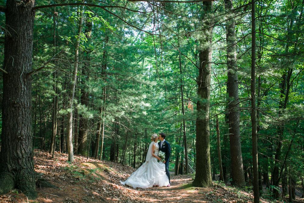 grand-barn-mohican-wedding-81.jpg