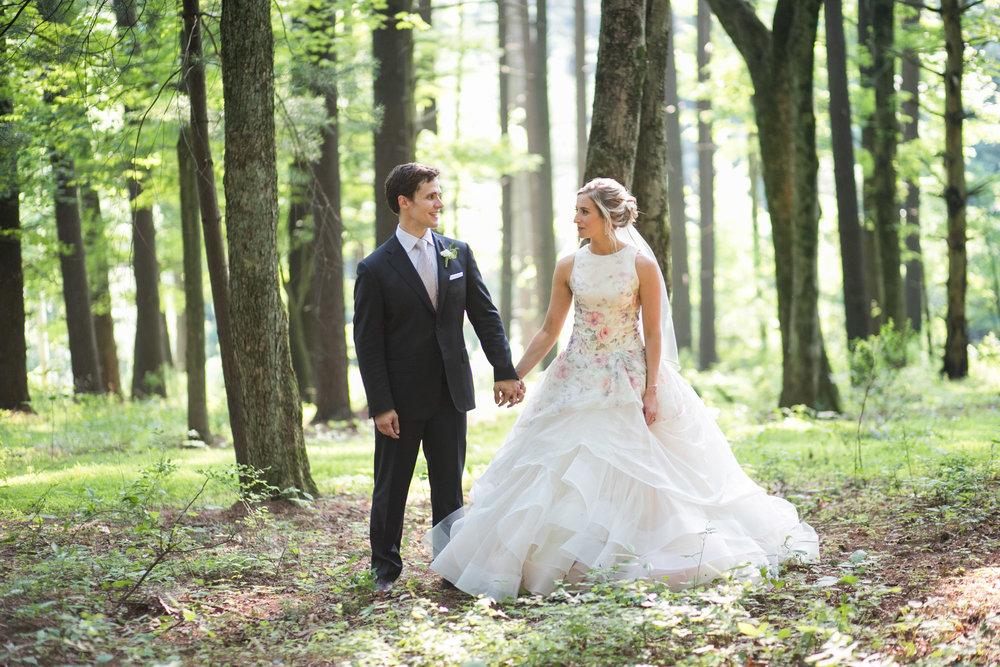 grand-barn-mohican-wedding-84.jpg