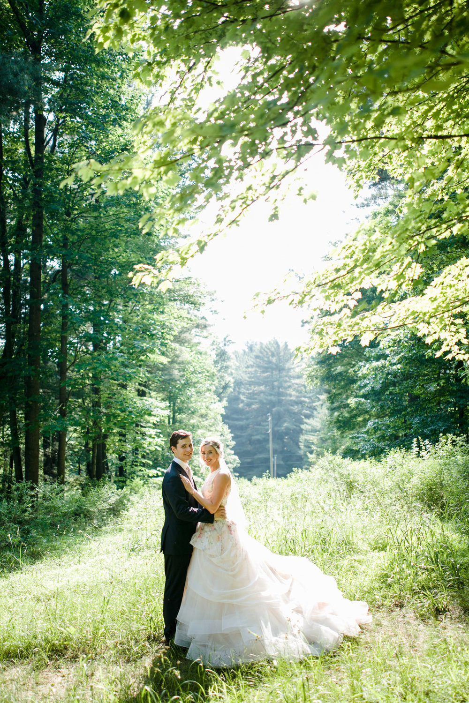 grand-barn-mohican-wedding-86.jpg