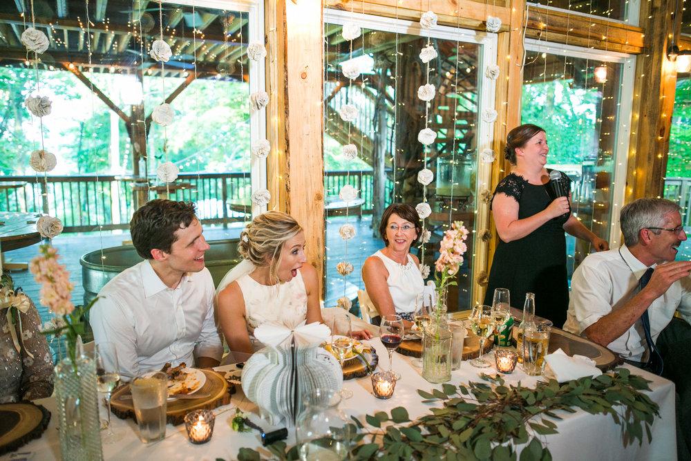 grand-barn-mohican-wedding-105.jpg