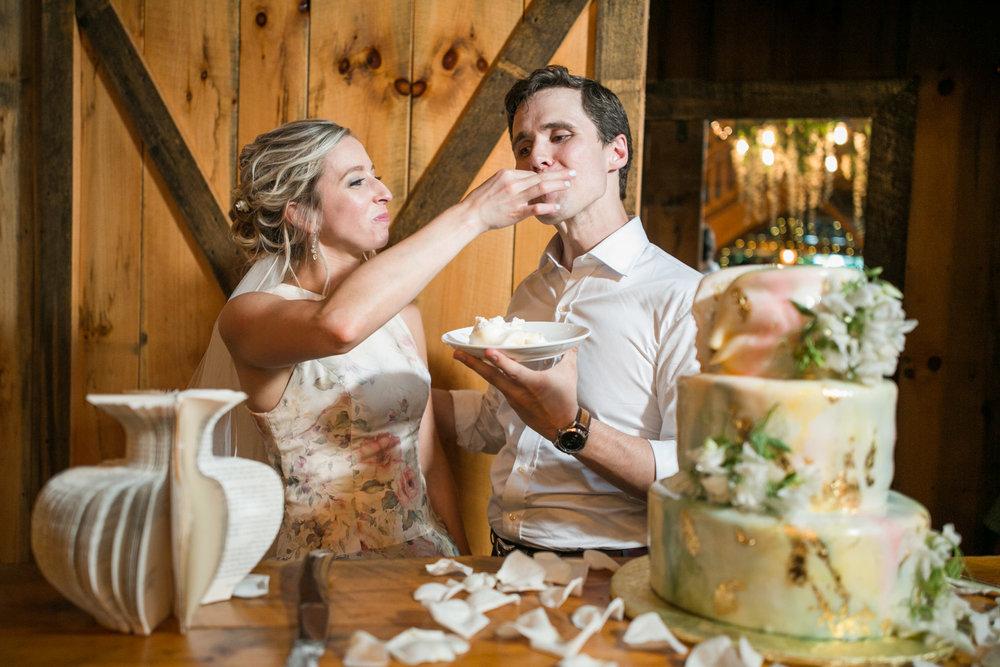 grand-barn-mohican-wedding-118.jpg
