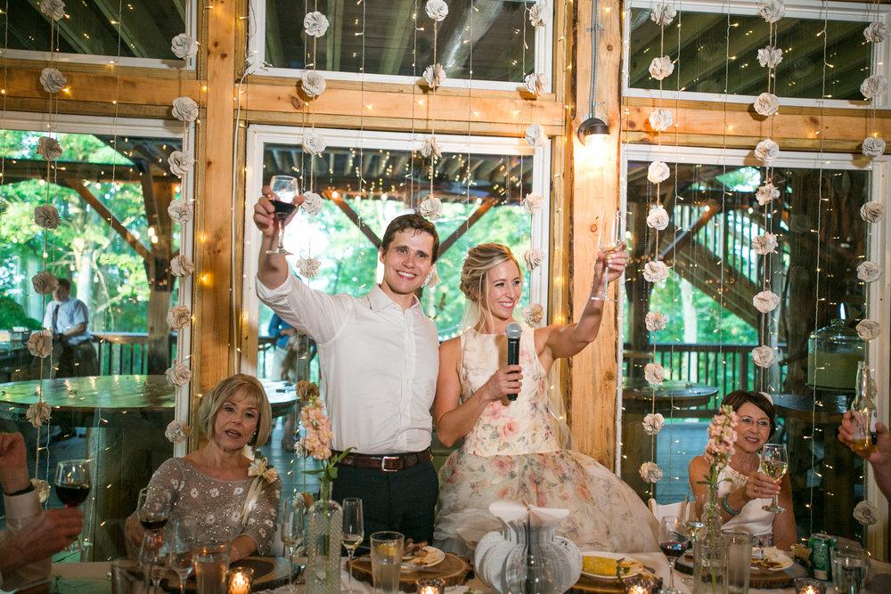 grand-barn-mohican-wedding-116.jpg