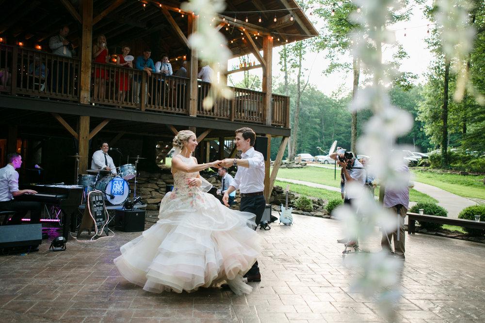 grand-barn-mohican-wedding-120.jpg