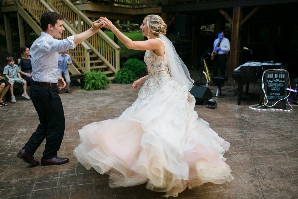 grand-barn-mohican-wedding-122.jpg