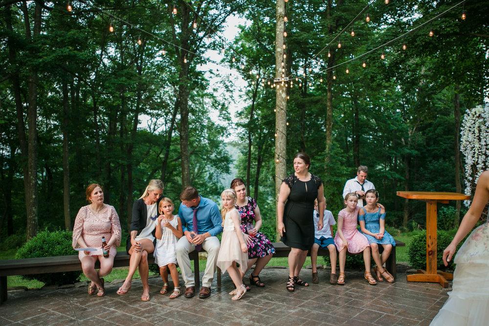grand-barn-mohican-wedding-124.jpg