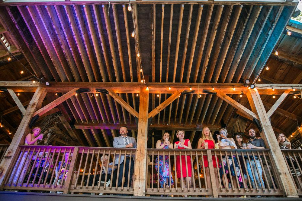 grand-barn-mohican-wedding-125.jpg