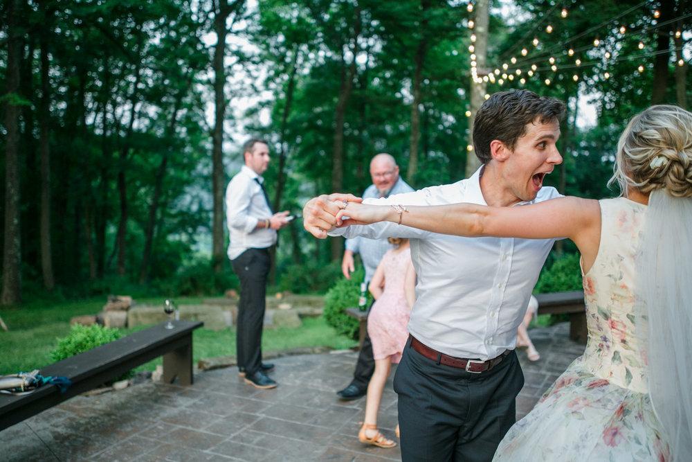 grand-barn-mohican-wedding-126.jpg