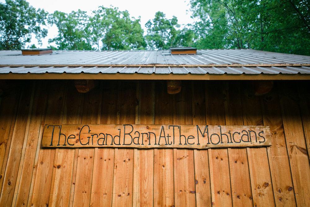 grand-barn-mohican-wedding-127.jpg