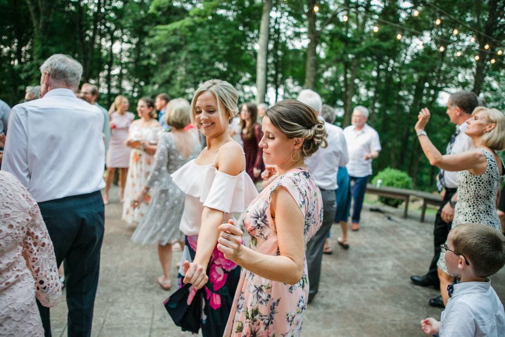 grand-barn-mohican-wedding-129.jpg