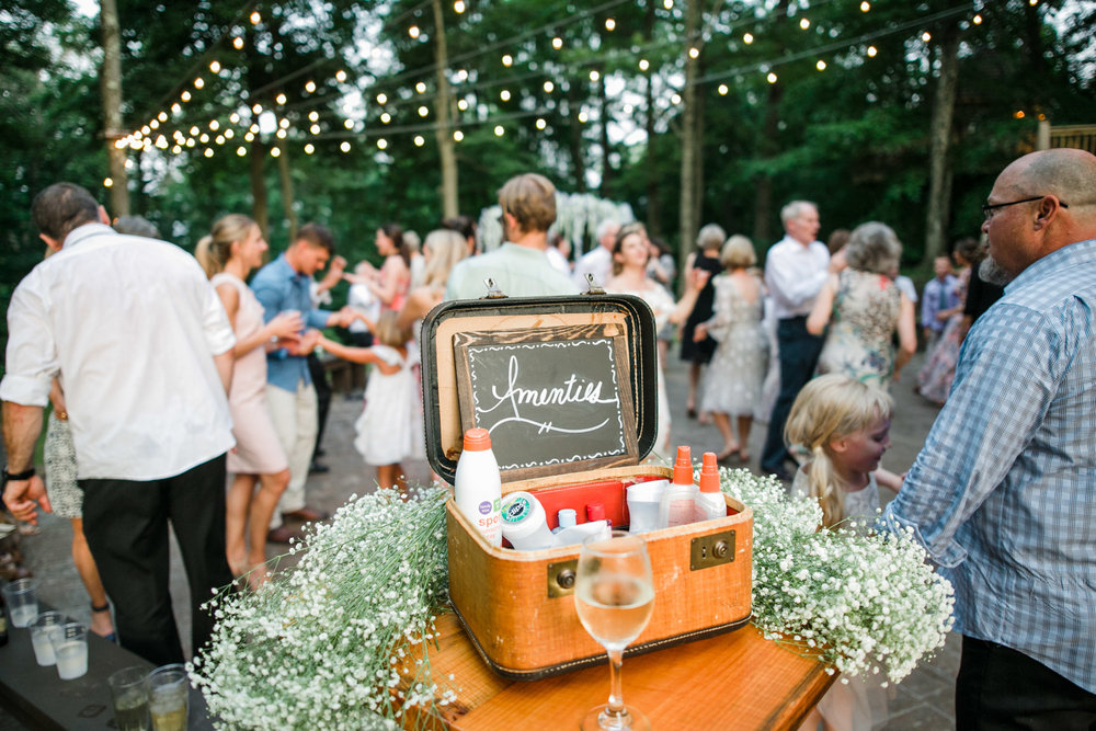 grand-barn-mohican-wedding-130.jpg