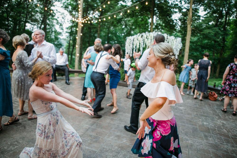 grand-barn-mohican-wedding-131.jpg