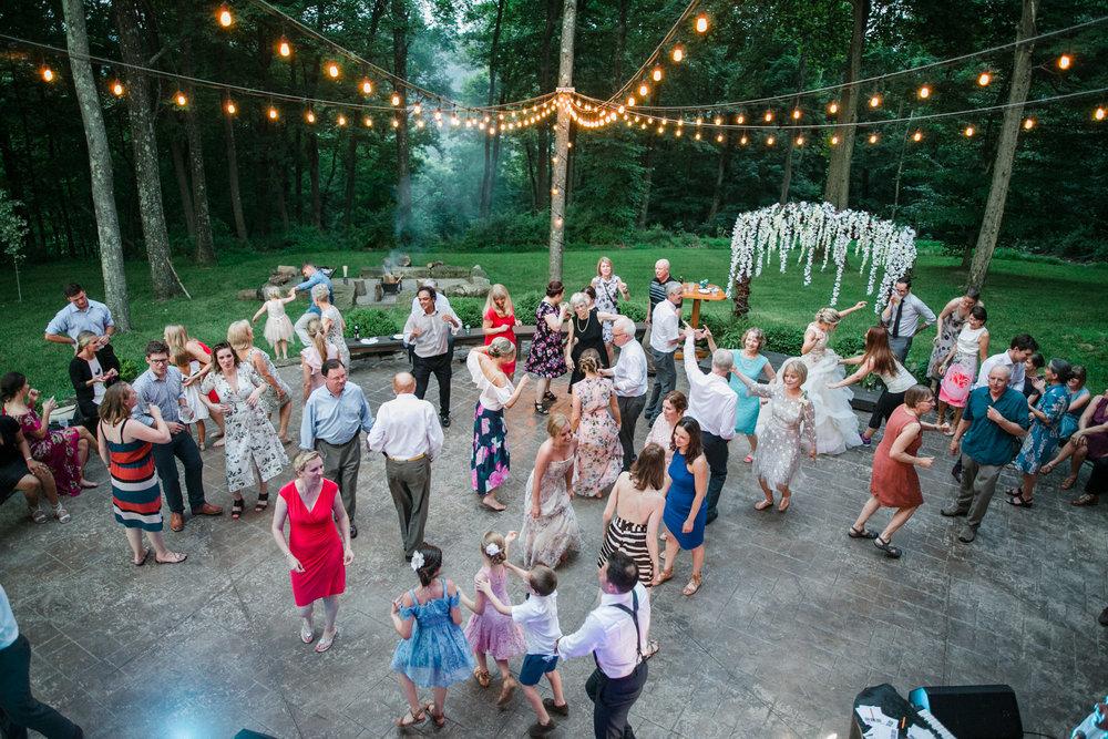 grand-barn-mohican-wedding-132.jpg