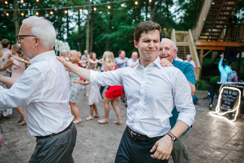 grand-barn-mohican-wedding-134.jpg