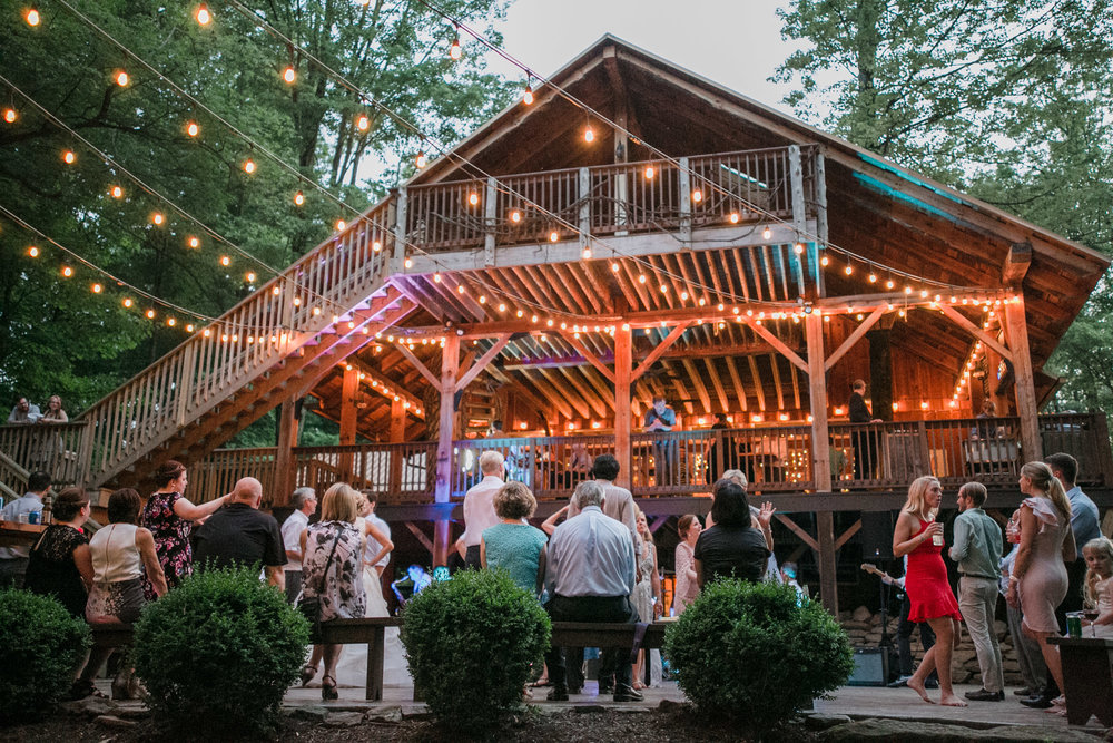 grand-barn-mohican-wedding-136.jpg