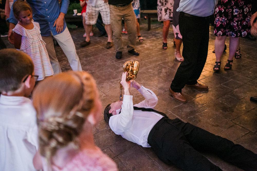 grand-barn-mohican-wedding-138.jpg