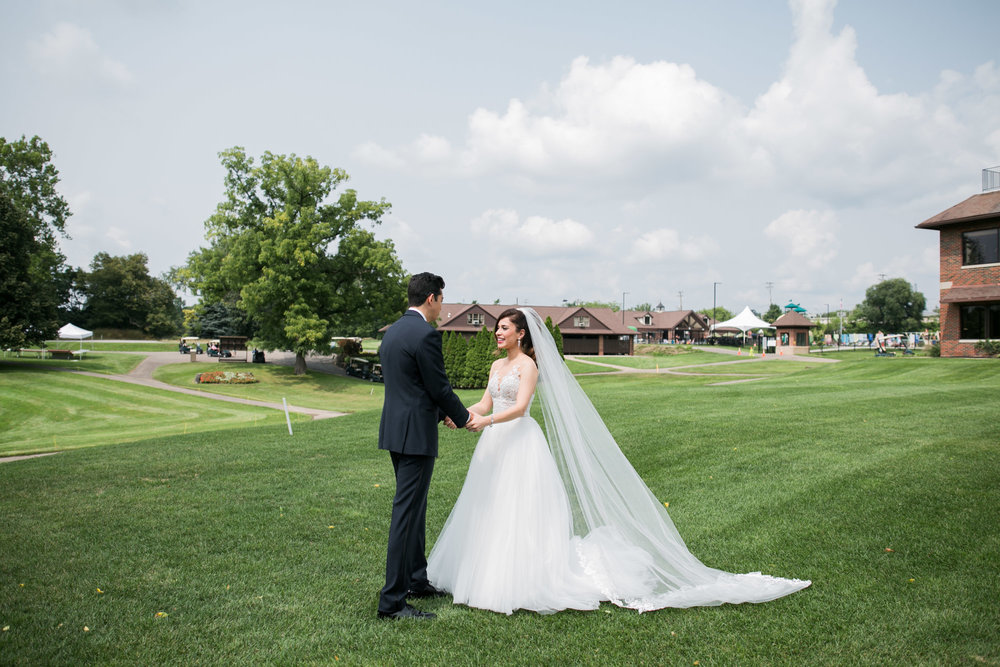 sylvania-country-club-wedding-photos-51.jpg