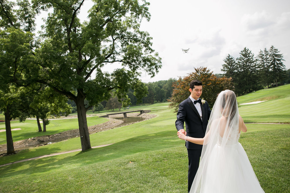 sylvania-country-club-wedding-photos-52.jpg