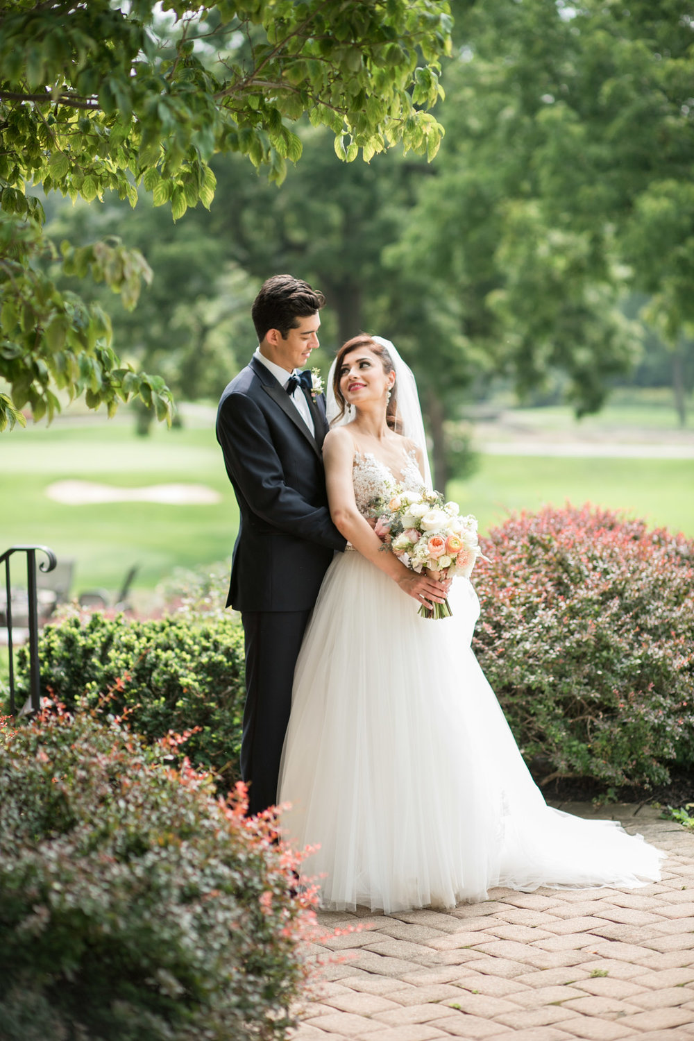 sylvania-country-club-wedding-photos-87.jpg