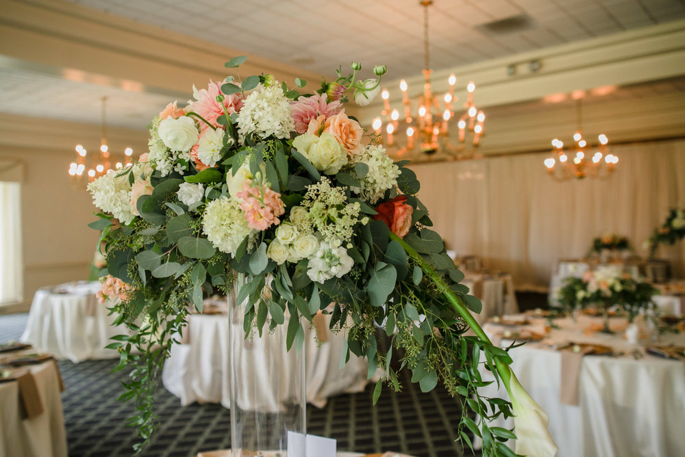 sylvania-country-club-wedding-photos-120.jpg