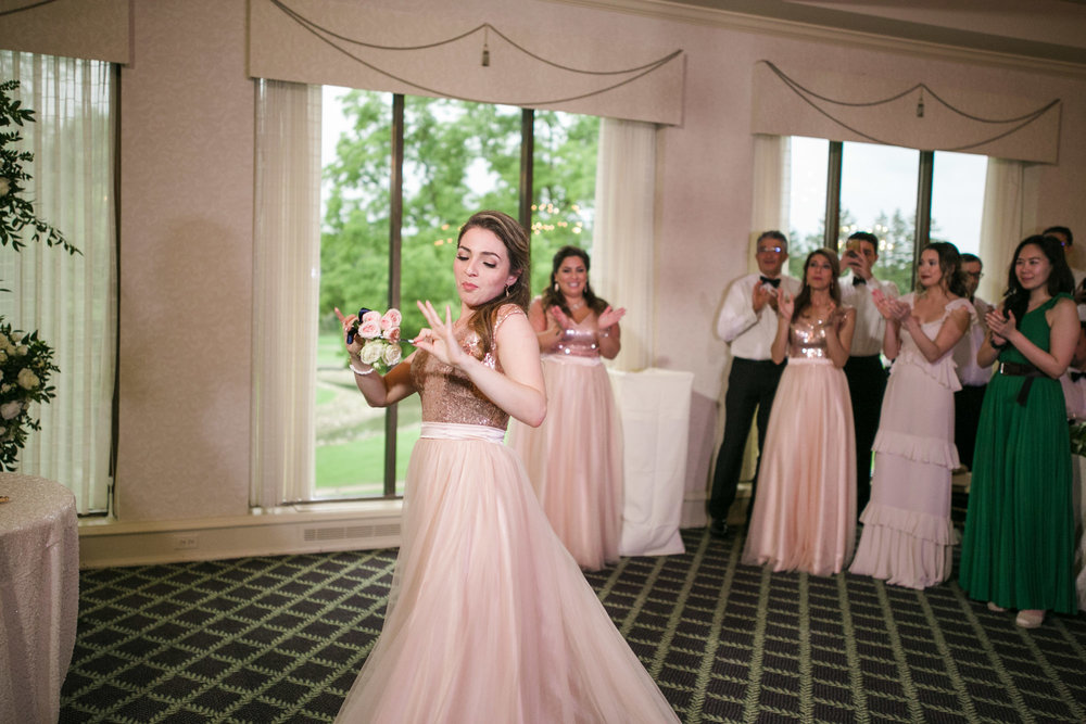 sylvania-country-club-wedding-photos-155.jpg