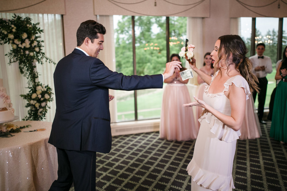 sylvania-country-club-wedding-photos-158.jpg