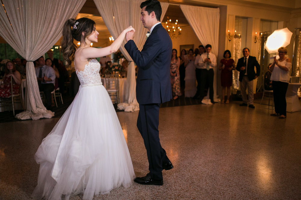 sylvania-country-club-wedding-photos-170.jpg