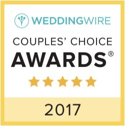 wedding-photographers-toledo-ohio.png