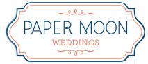 ohio-wedding-photographers-04.png