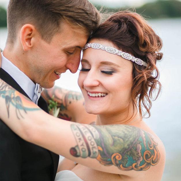 best-wedding-photographers-ohio-6.jpg