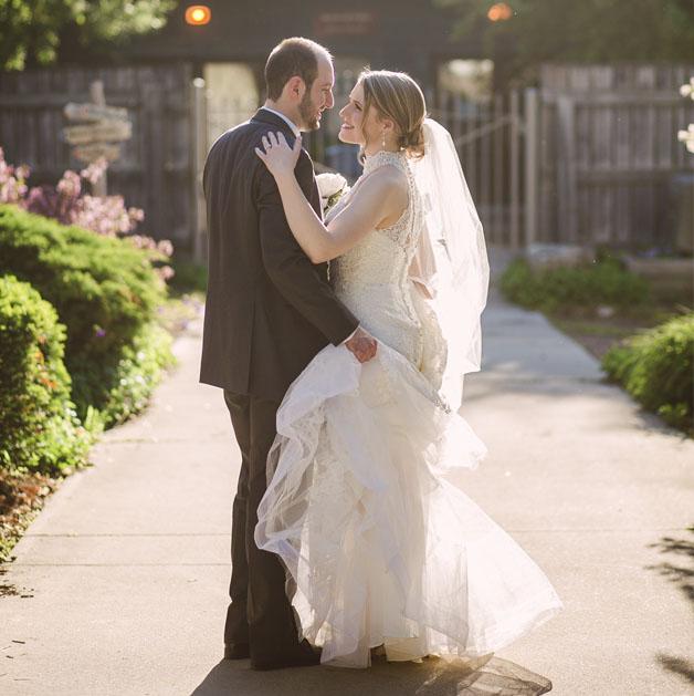 best-wedding-photographers-ohio-7.jpg